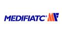 Medifiact